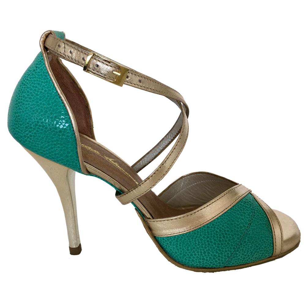 5-custom-tango-shoes.jpg