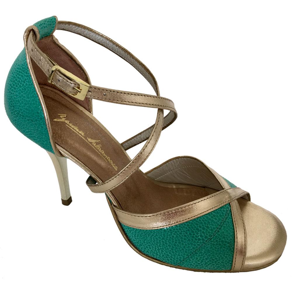 6-custom-tango-shoes.jpg
