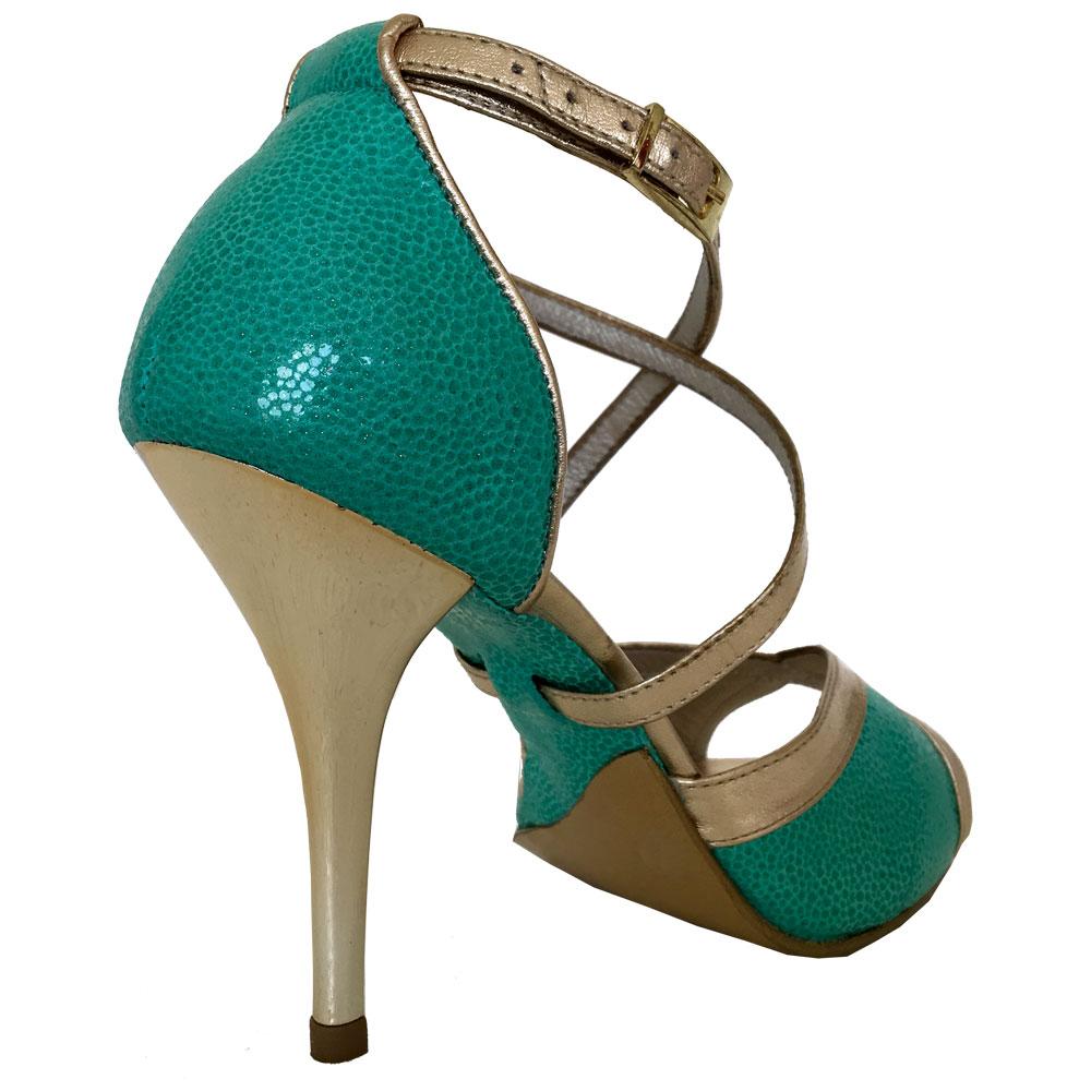 7-custom-tango-shoes.jpg