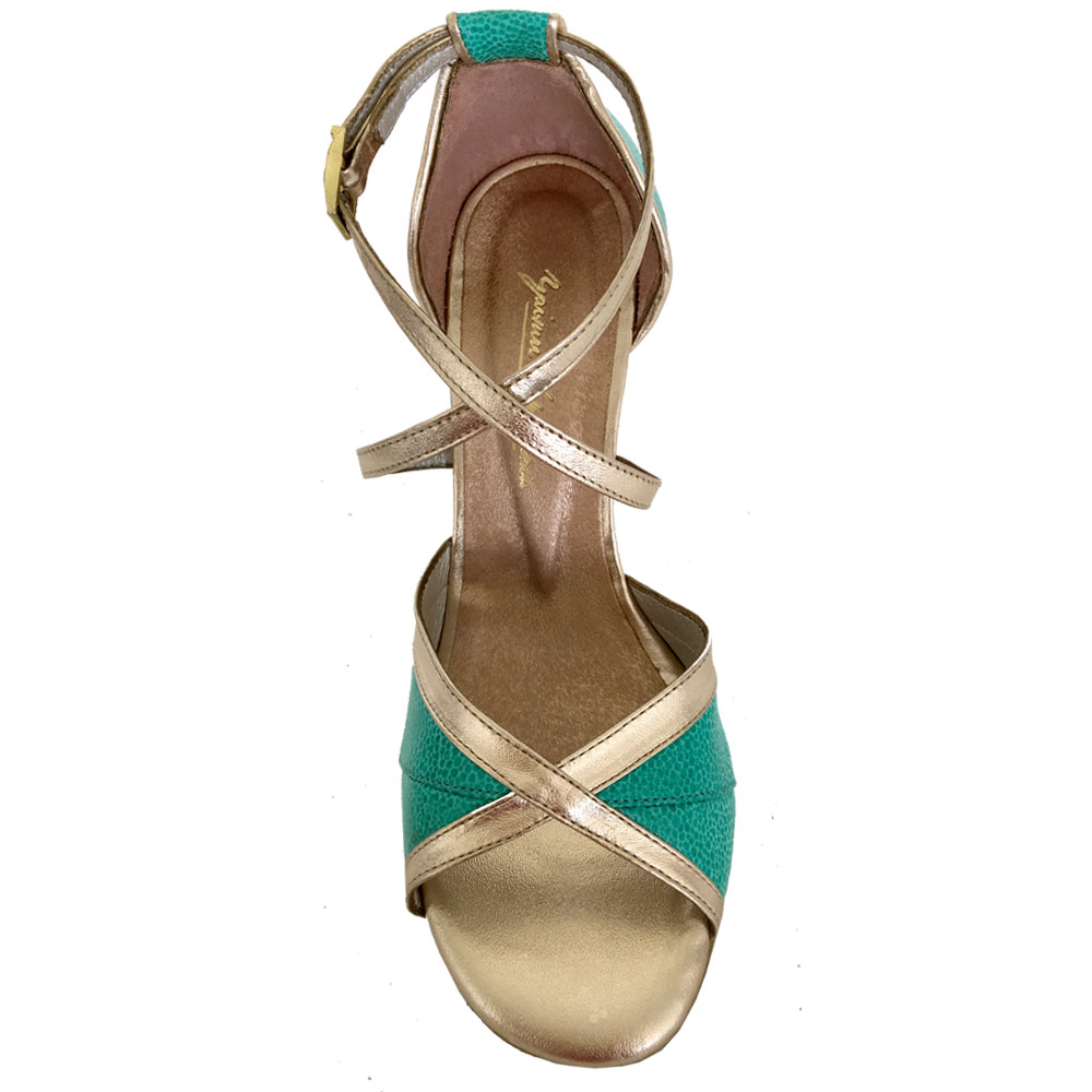8-custom-tango-shoes.jpg