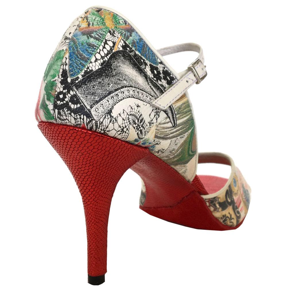 13_1-custom-tango-shoes.jpg