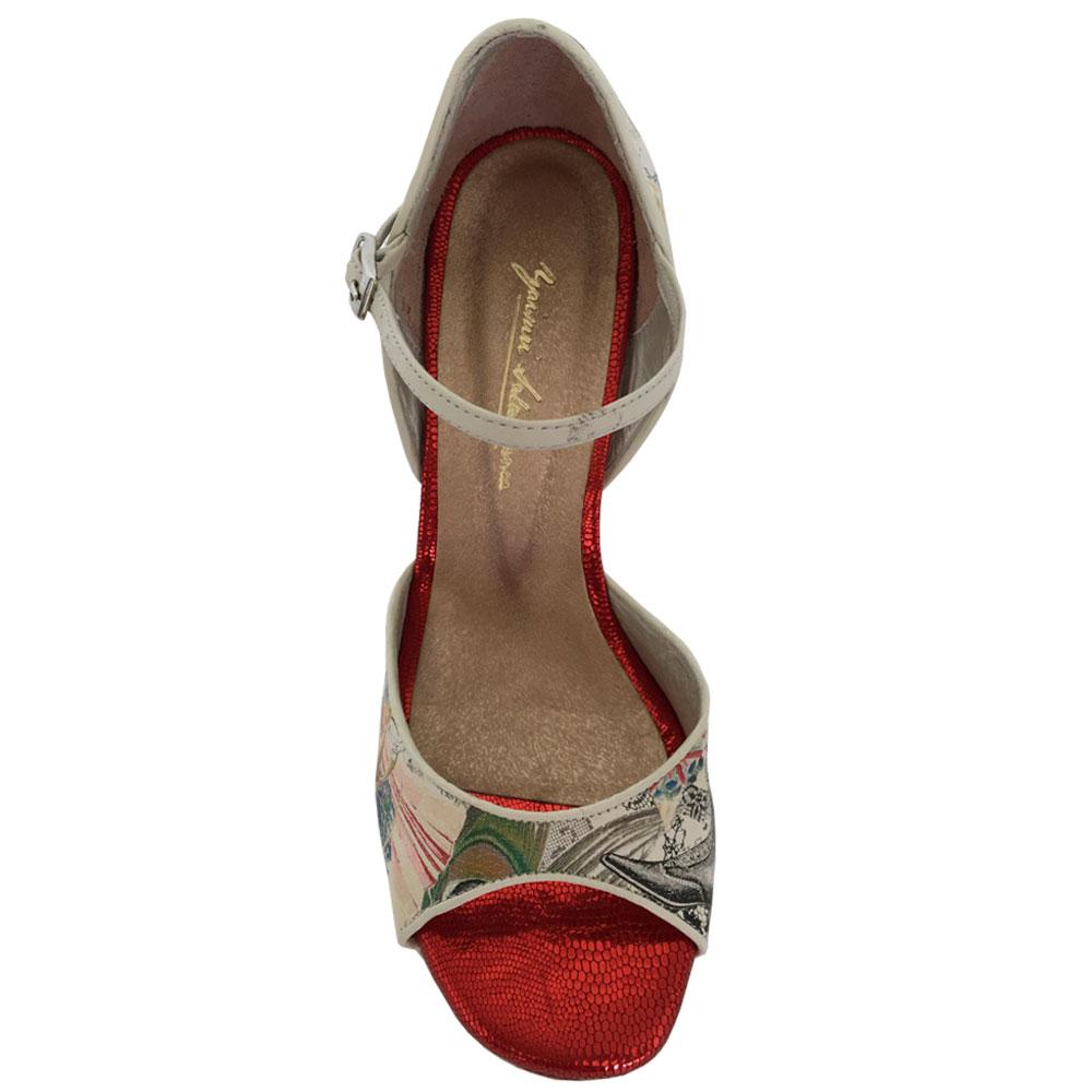 13_2-custom-tango-shoes.jpg