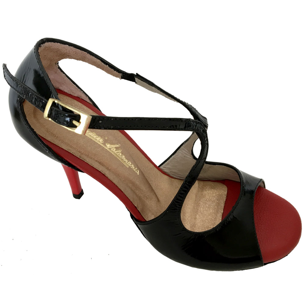 14-custom-tango-shoes.jpg