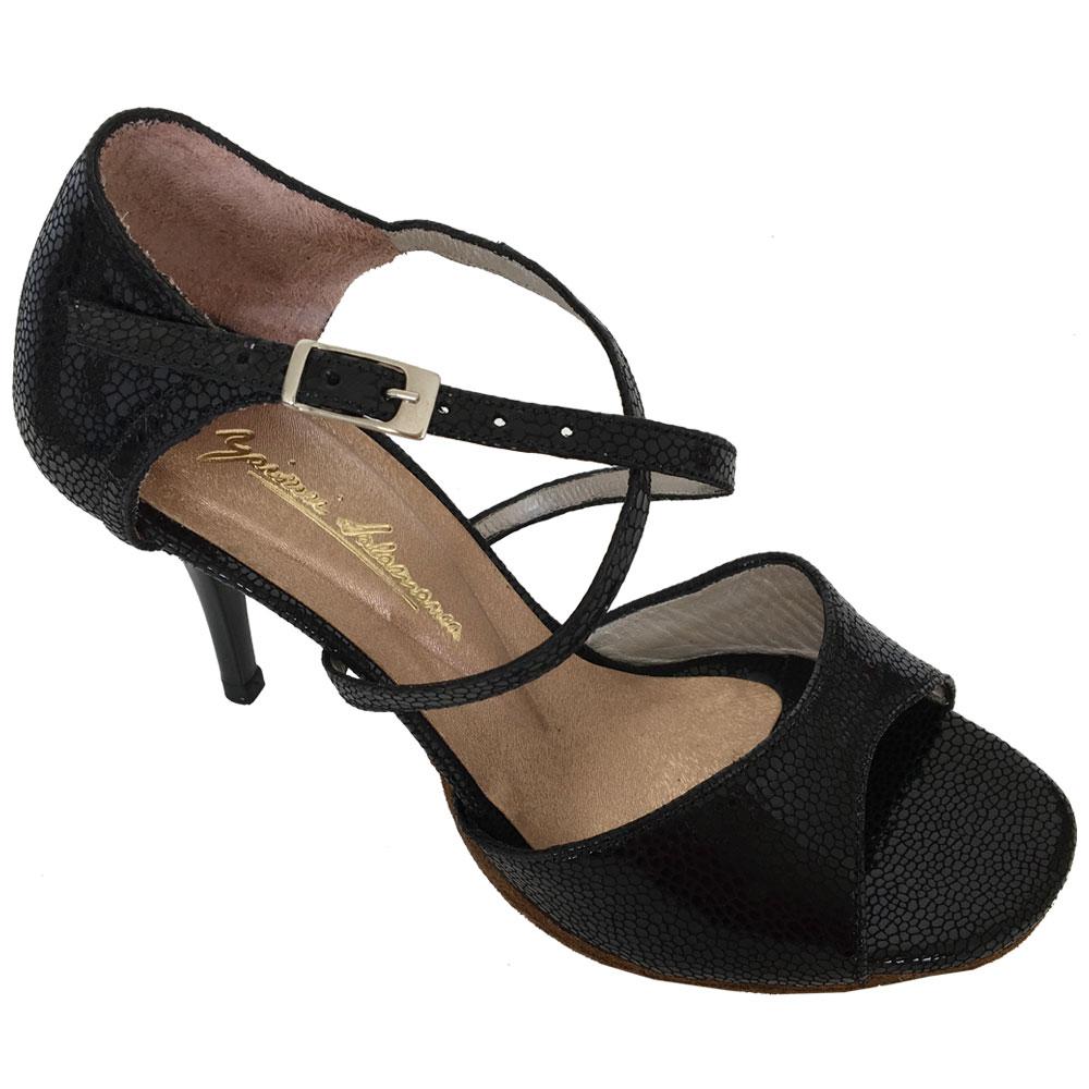 17_1-custom-tango-shoes.jpg