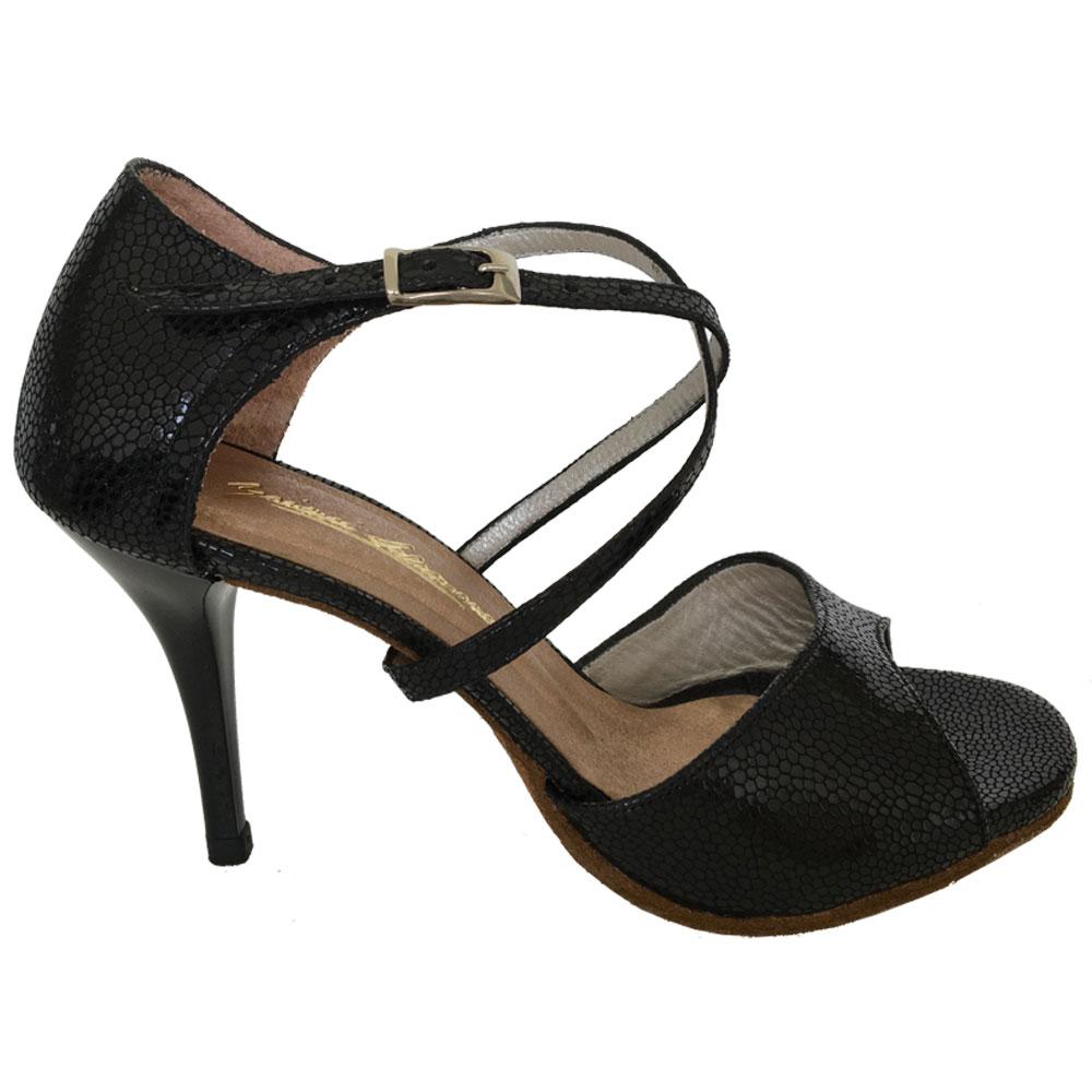 17-custom-tango-shoes.jpg