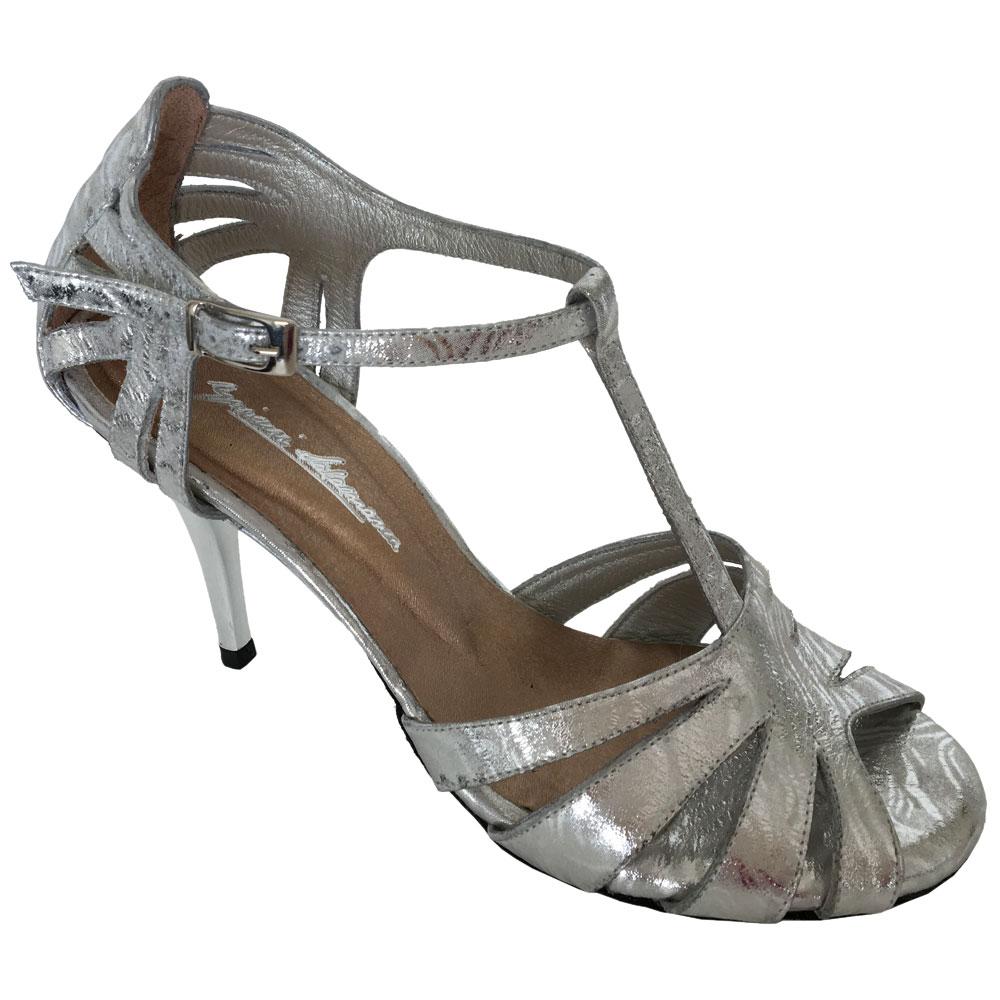 18_1-custom-tango-shoes.jpg