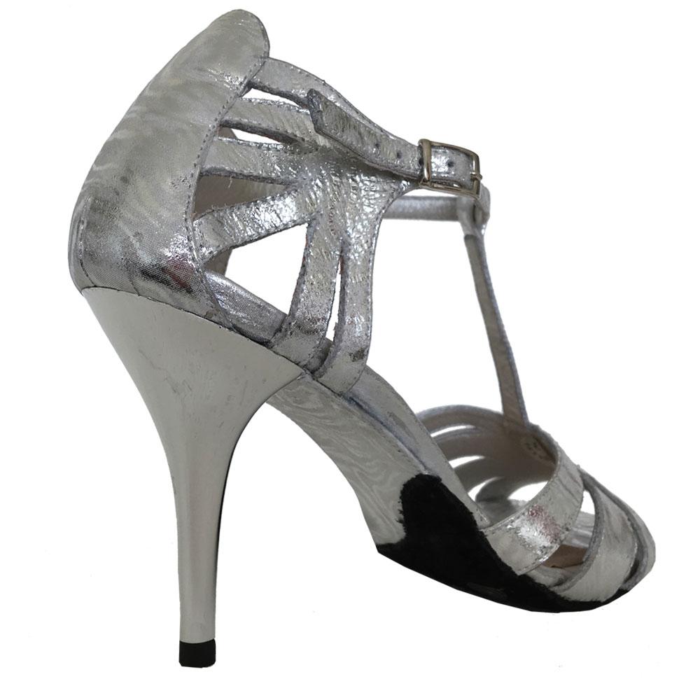 18_2-custom-tango-shoes.jpg