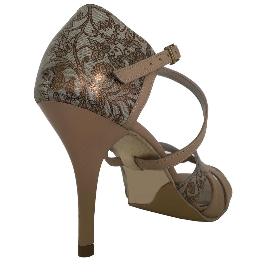 19_1-custom-tango-shoes.jpg