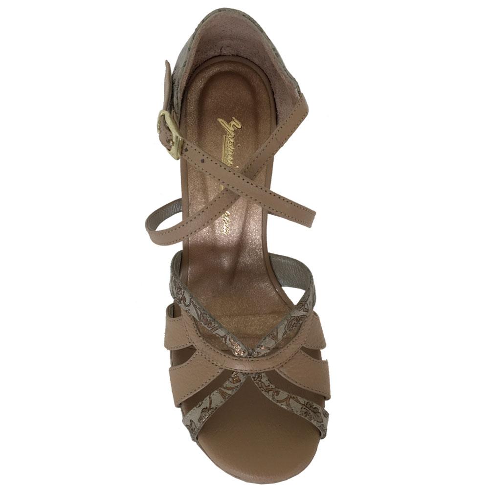 19_2-custom-tango-shoes.jpg