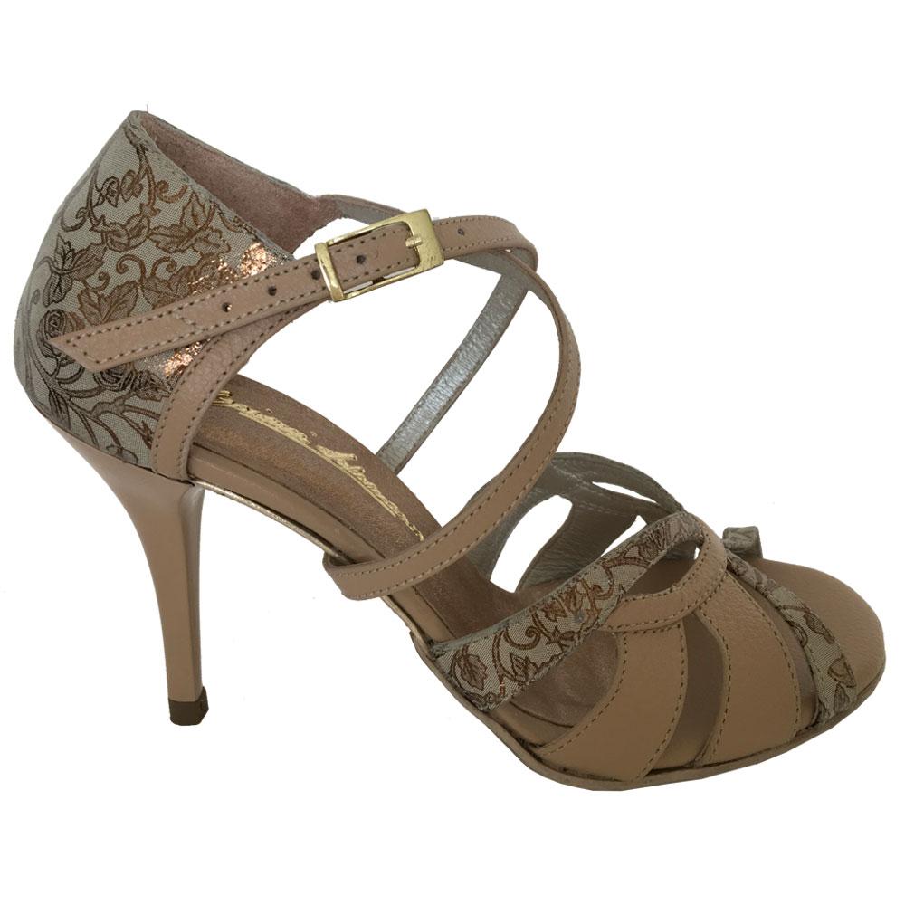 19-custom-tango-shoes.jpg