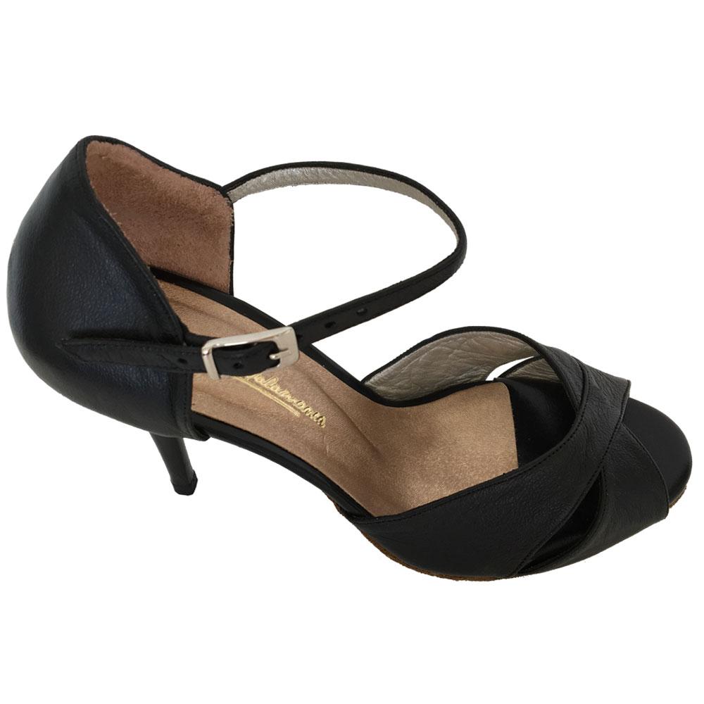 10-custom-tango-shoes.jpg