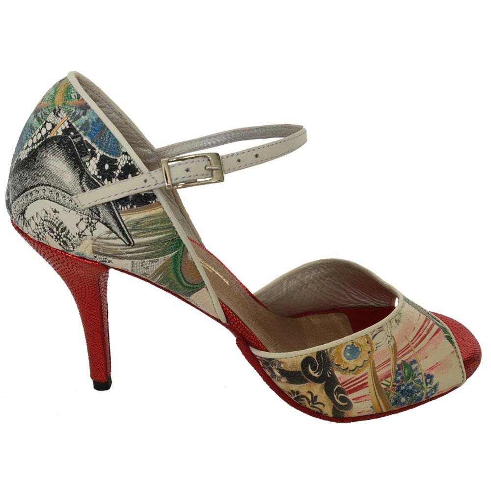 13-custom-tango-shoes.jpg