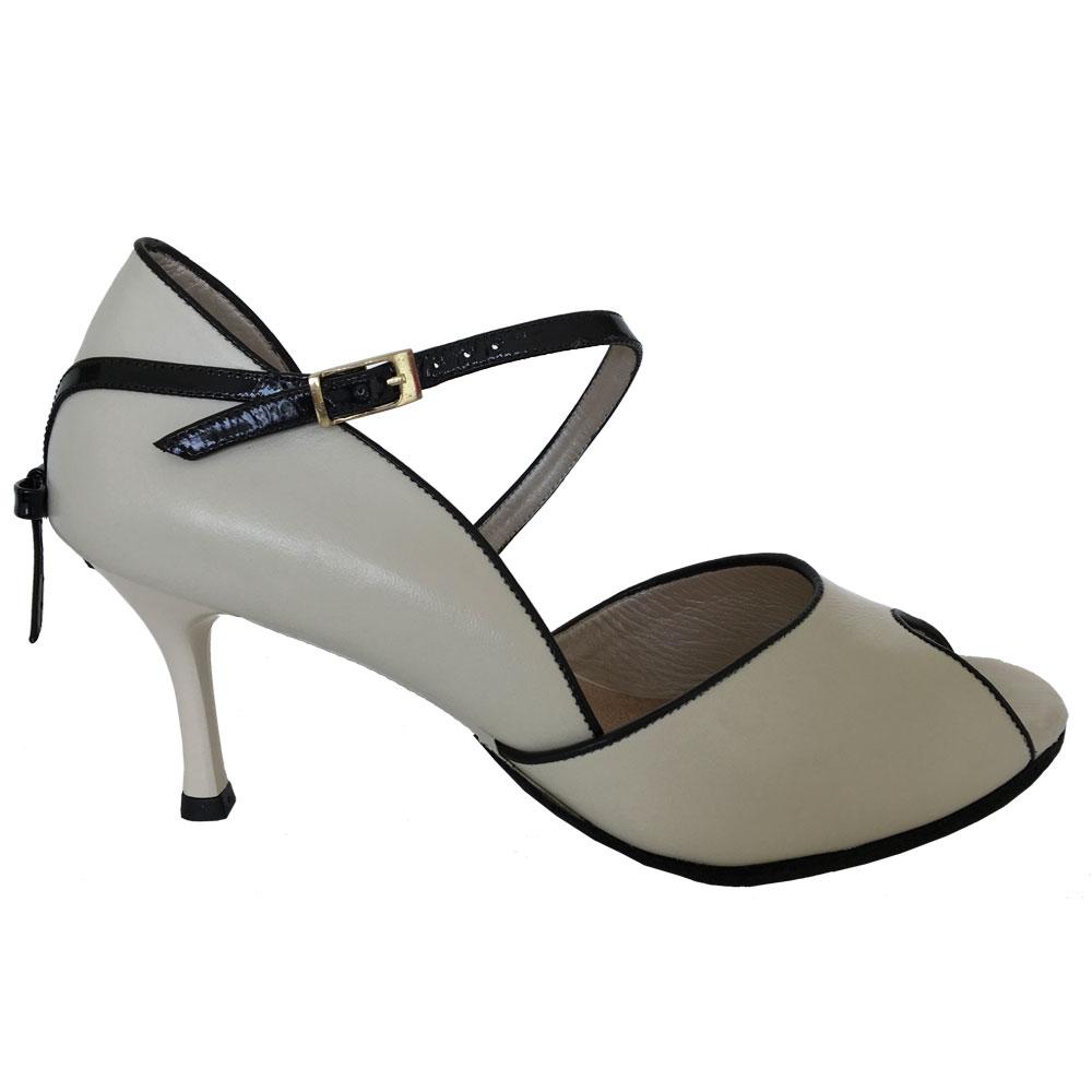 16-custom-tango-shoes.jpg