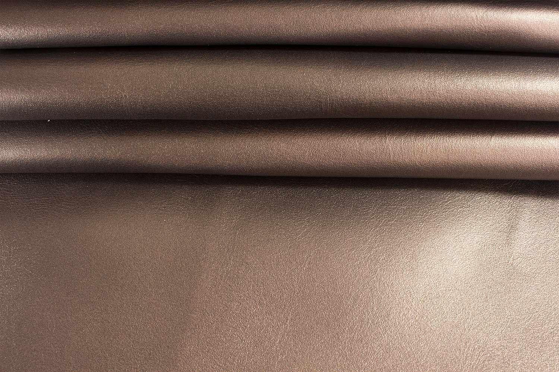 Brown Metallic ***NEW***