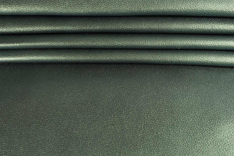 Green Metallic ***NEW***
