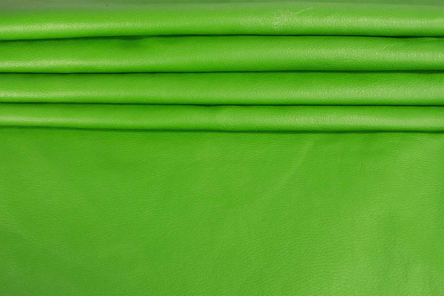 Lime Green ***NEW***
