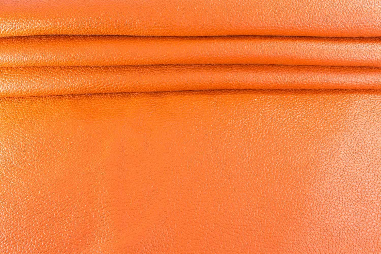 Orange ***NEW***