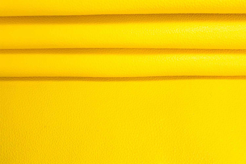 Yellow ***NEW***