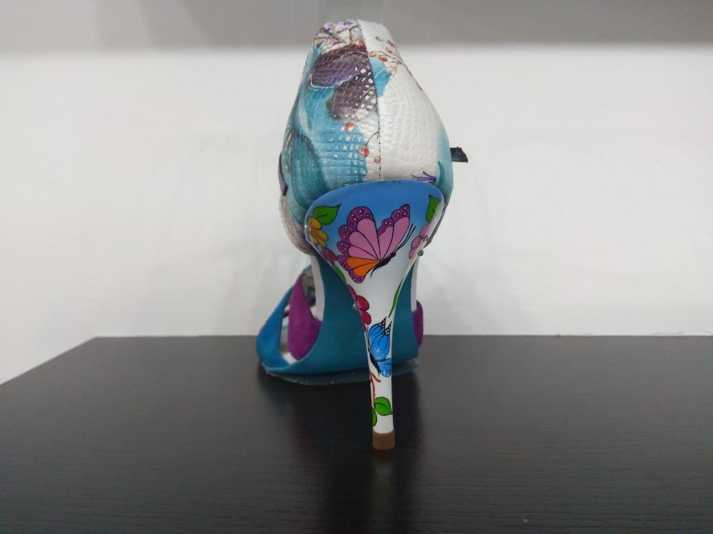 painted-tango-heels-2.jpeg
