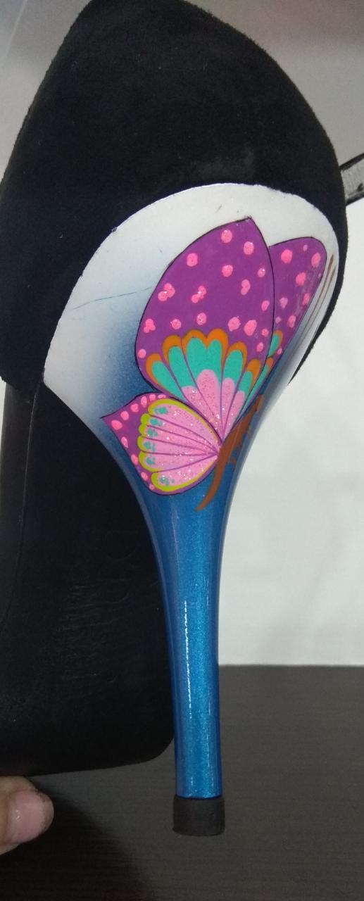 painted-tango-heels-3.jpeg