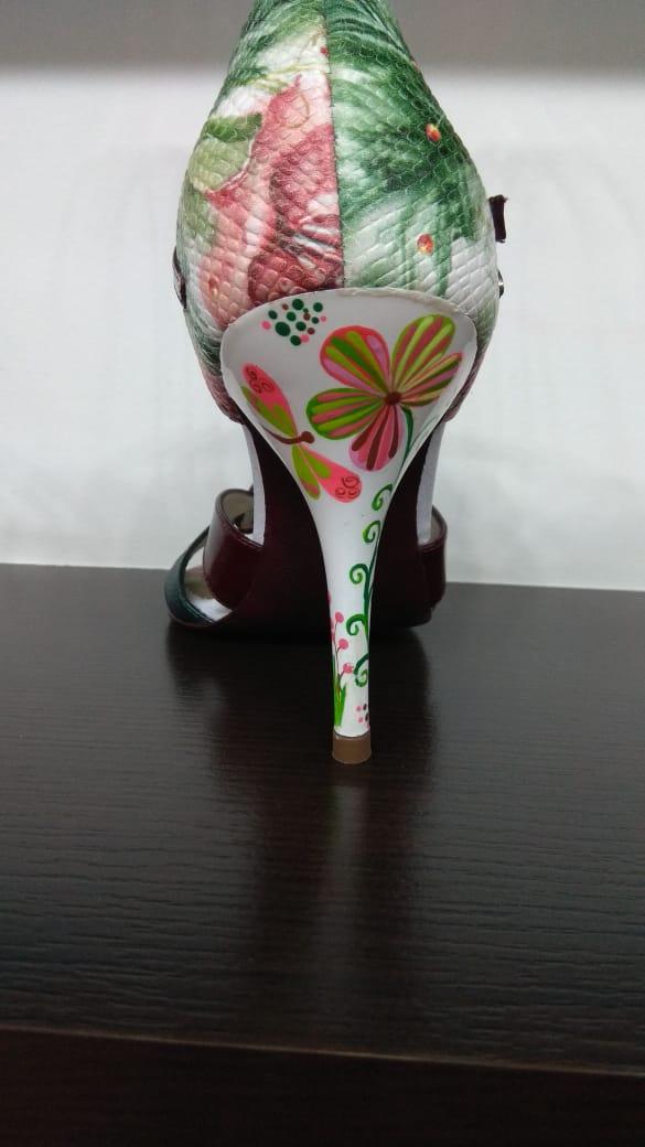 painted-tango-heels-4.jpeg