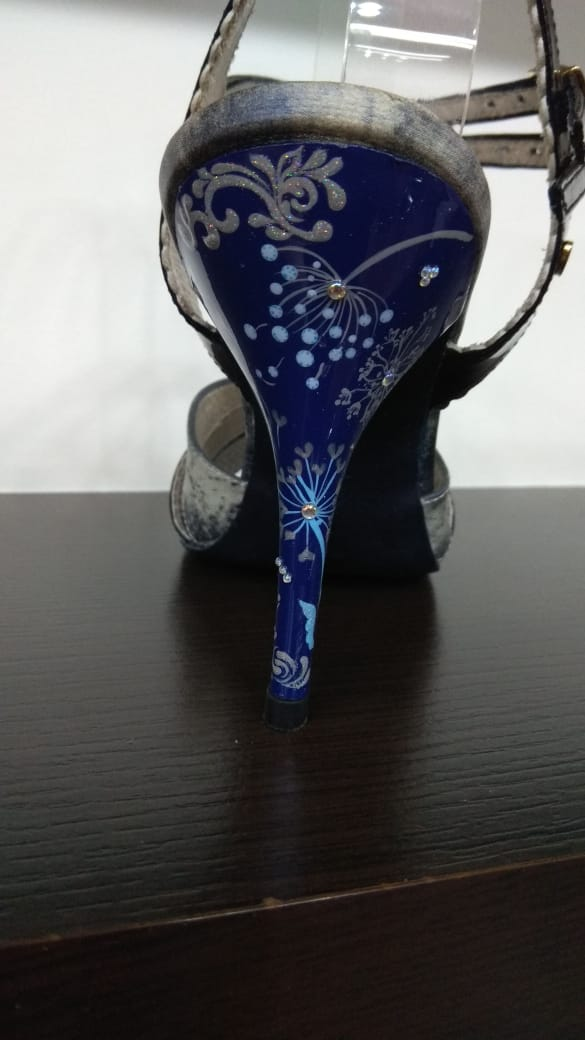 painted-tango-heels-6.jpeg