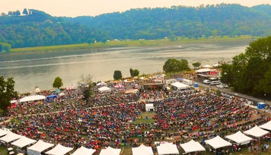 madison-ribberfest-1-e1435463862803.jpg