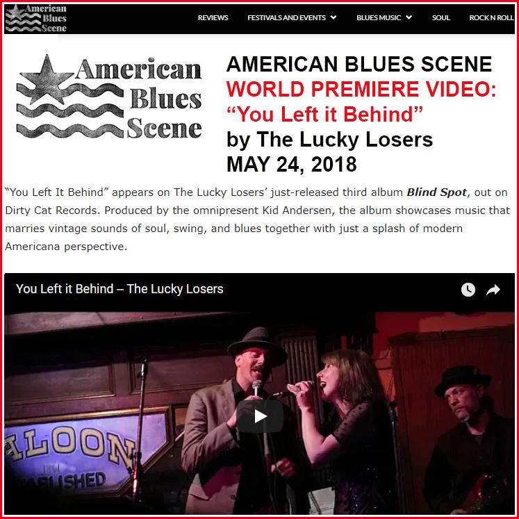 american blues scene video.jpg
