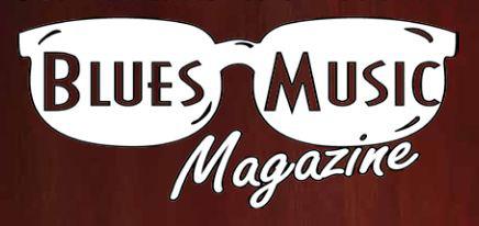 logo_BluesMusicMagazine.jpg