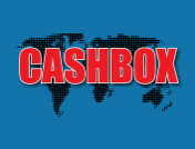 cashbox.png