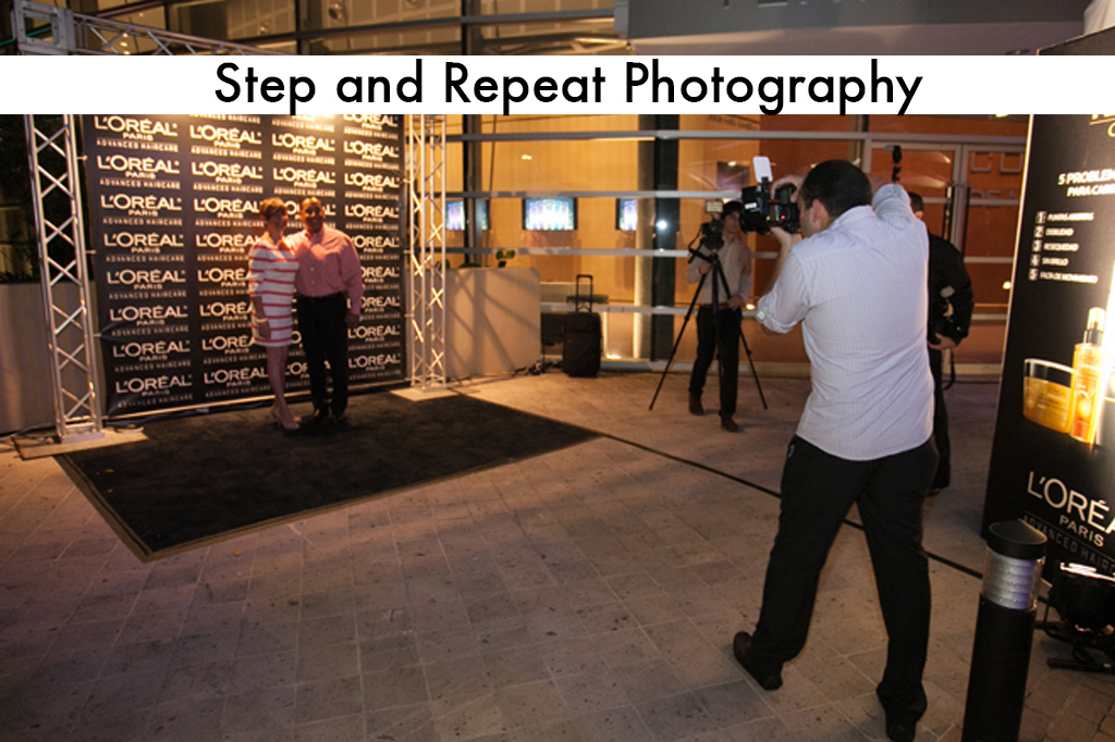 step-and-repeat-photography.jpg