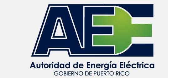 aee-logo-832-584x250.jpg