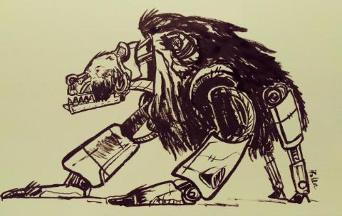 ink bear.jpg