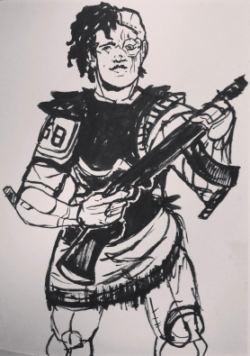 ink soldier.jpg