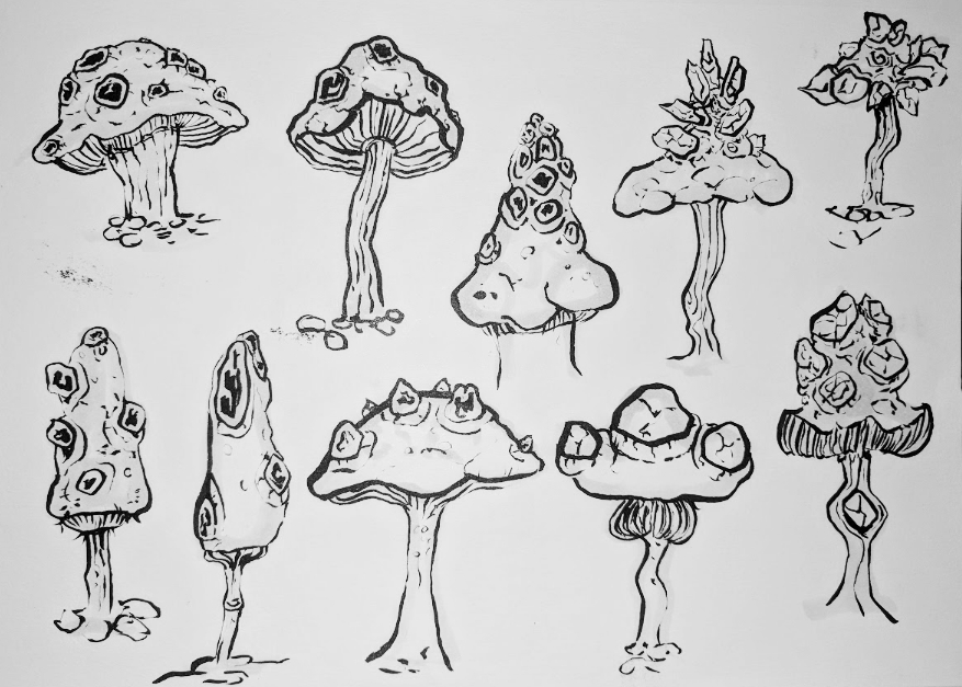 mushrooms 2.jpg
