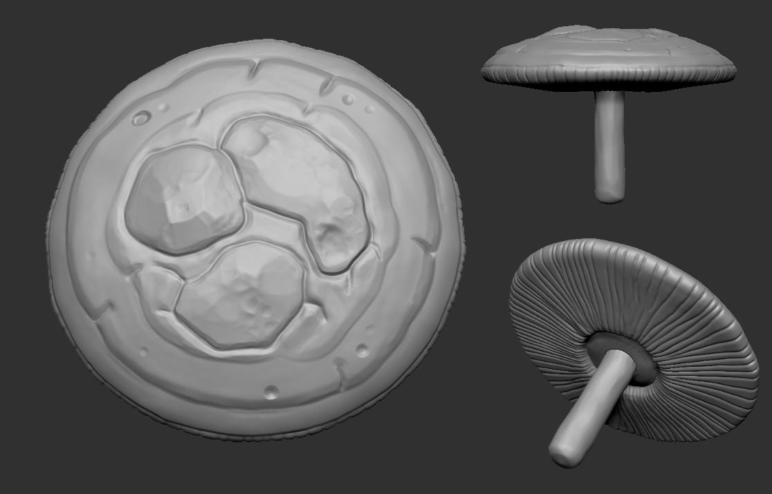 mushroom 3d.jpg