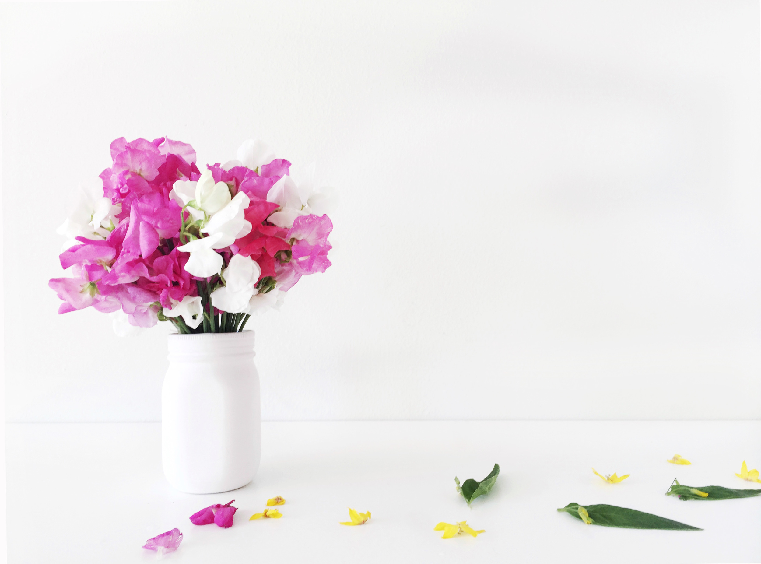 CC_Floral_H7.jpg