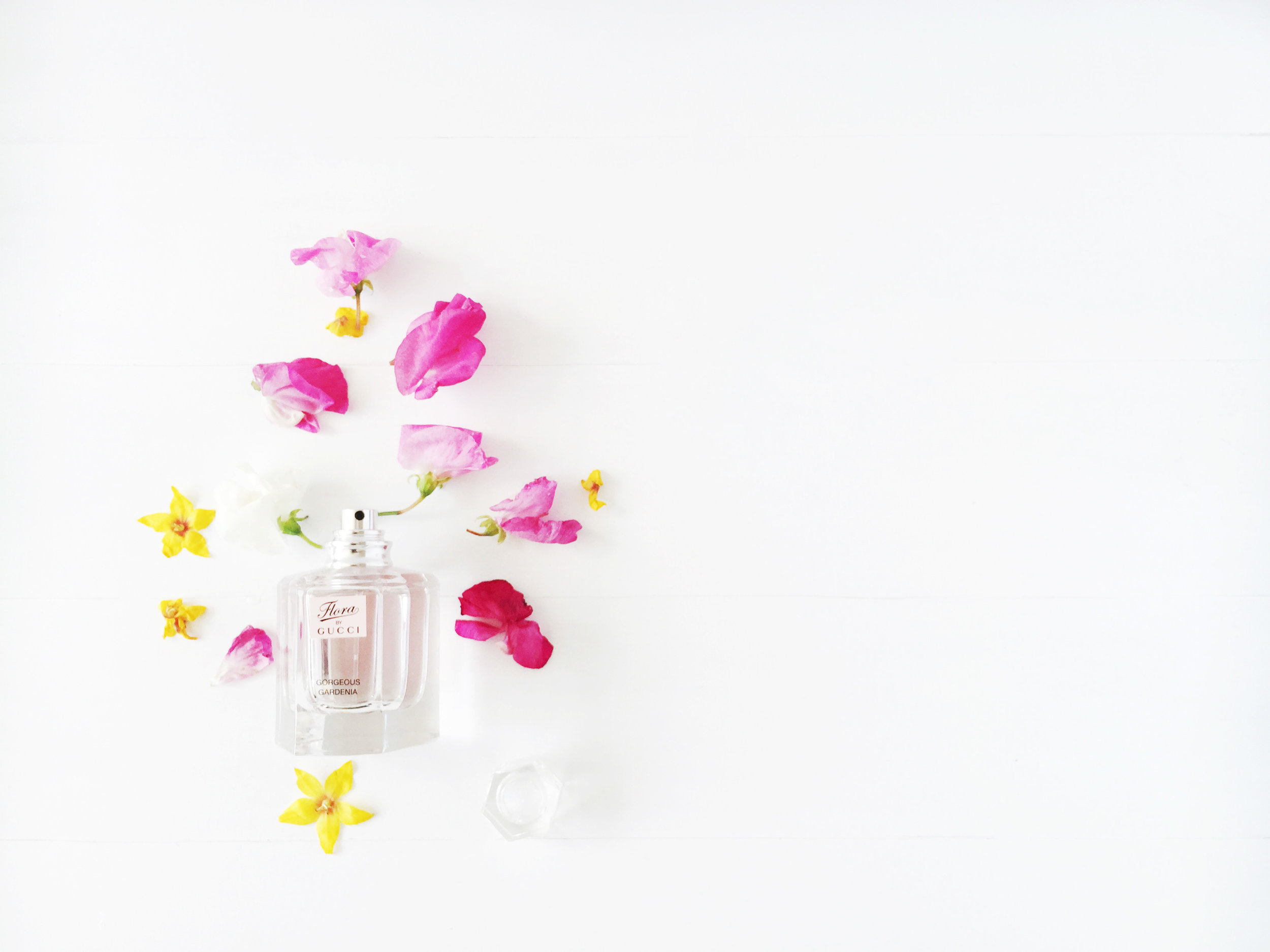CC_Floral_H5.jpg