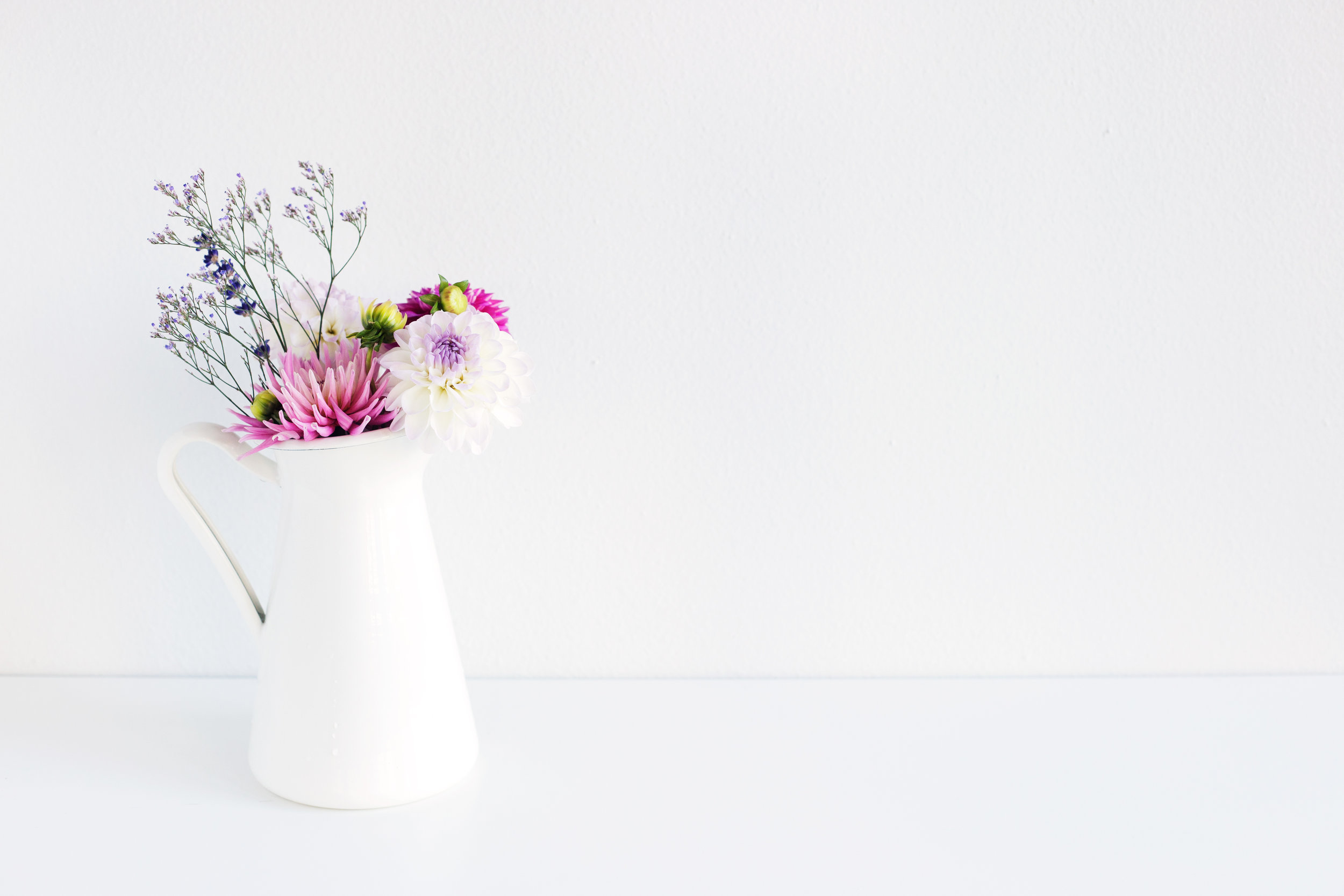 Free Stock photos - Create a streamlined visual presence using my free stock photos for your website