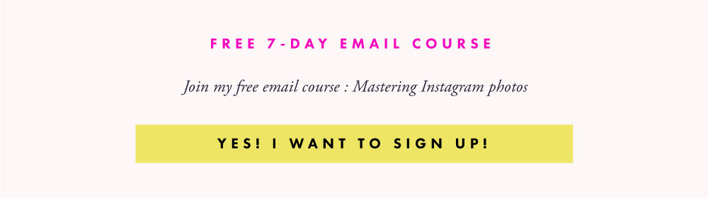 Free-email-course-Instagram-photos.jpg