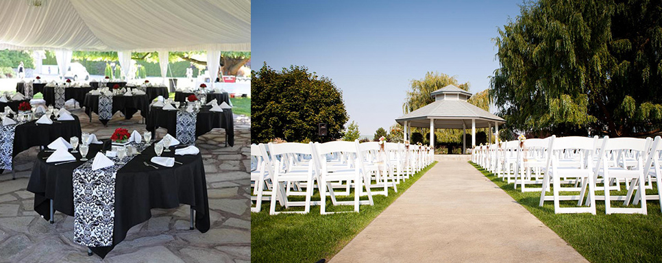 Photos from Promise Garden's website, provided by Kelly Ellis Photography and Tera Pettit