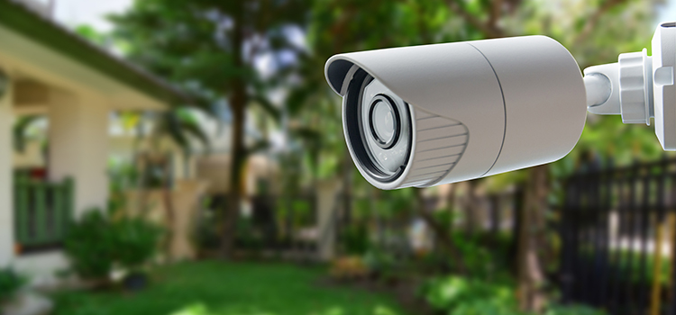 Home-security-camera-blog.jpg