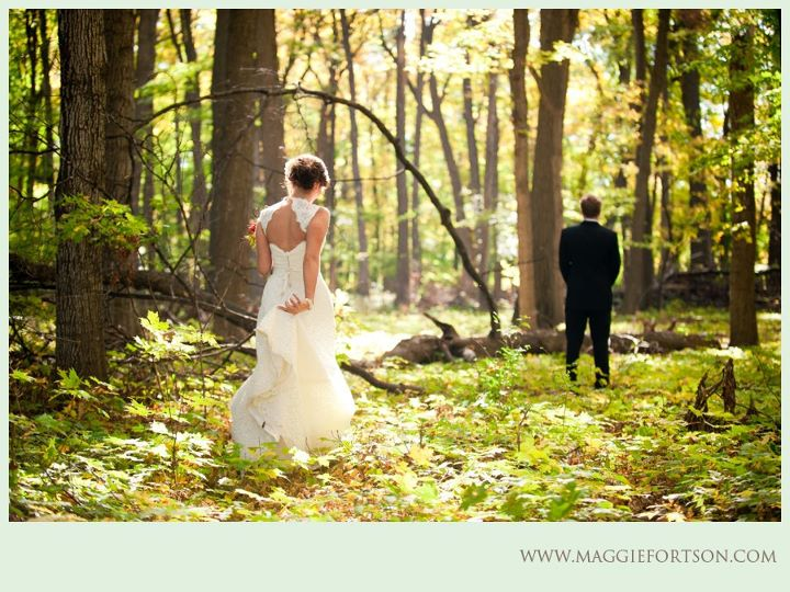 Maggie Fortson Photography