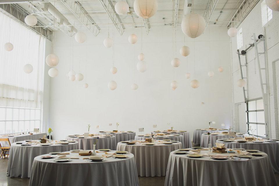 Dustin Whitney-Wedding Highlights-0077.jpg