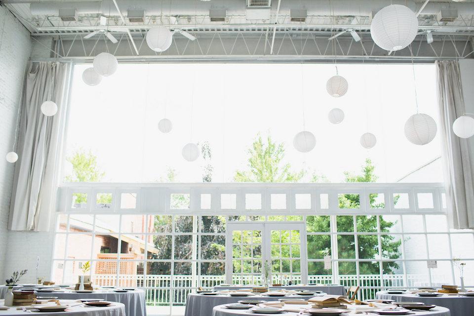 Dustin Whitney-Wedding Highlights-0087.jpg