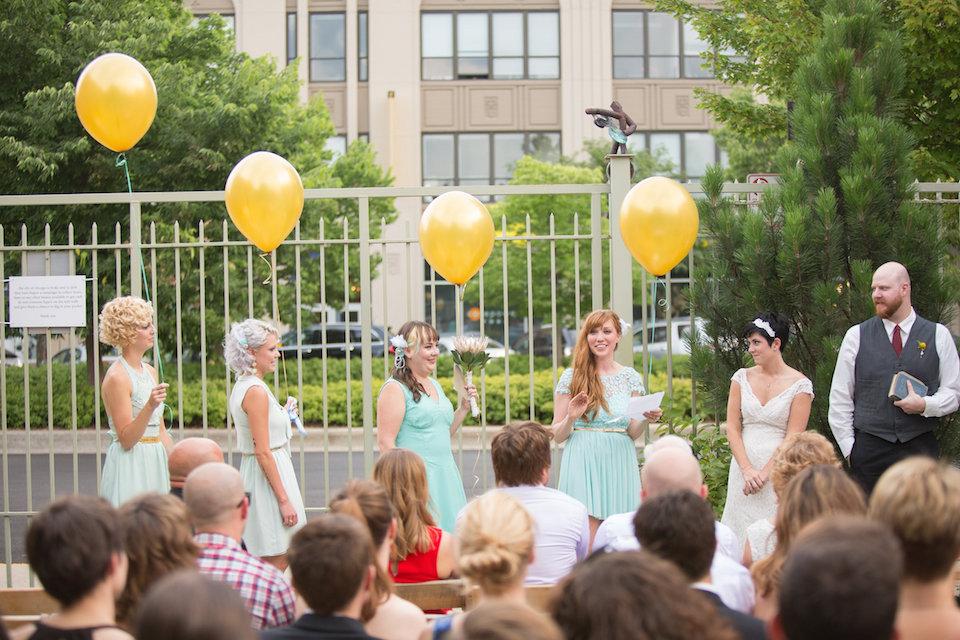 Dustin Whitney-Wedding Highlights-0159.jpg