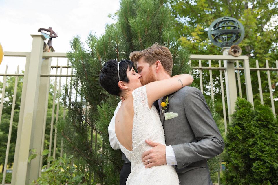 Dustin Whitney-Wedding Highlights-0180.jpg