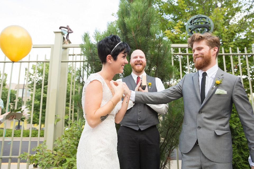 Dustin Whitney-Wedding Highlights-0181.jpg