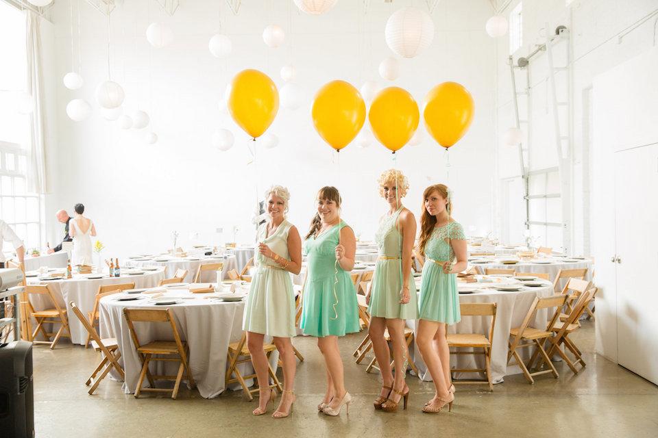 Dustin Whitney-Wedding Highlights-0217.jpg