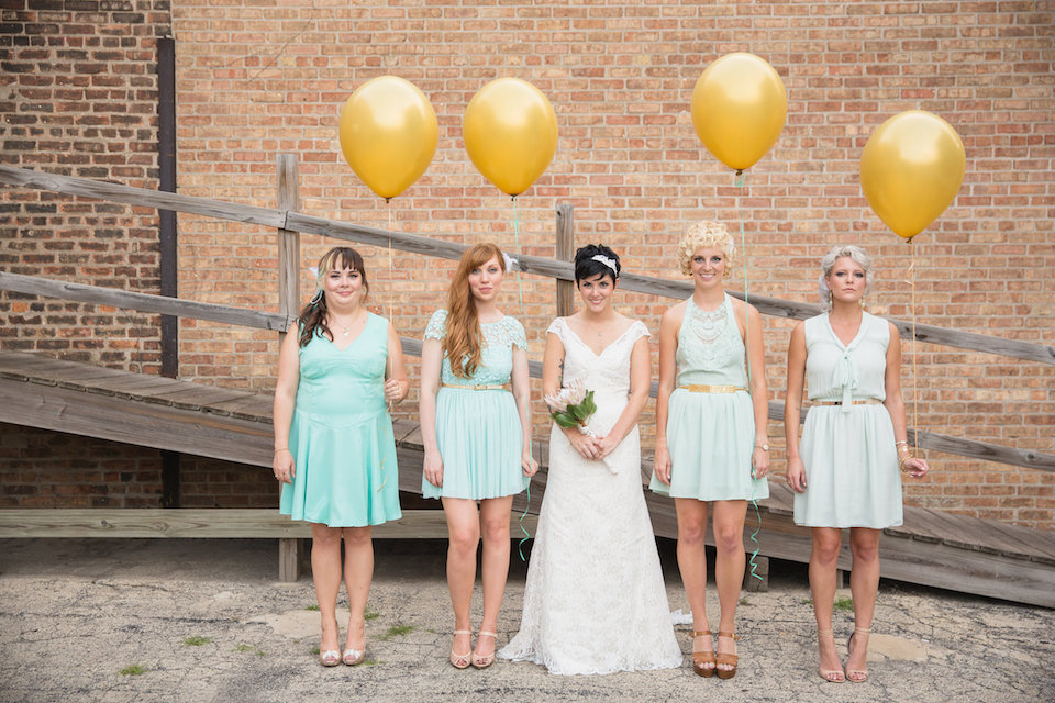 Dustin Whitney-Wedding Highlights-0251.jpg